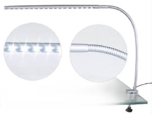 led-lamp-flex.jpg