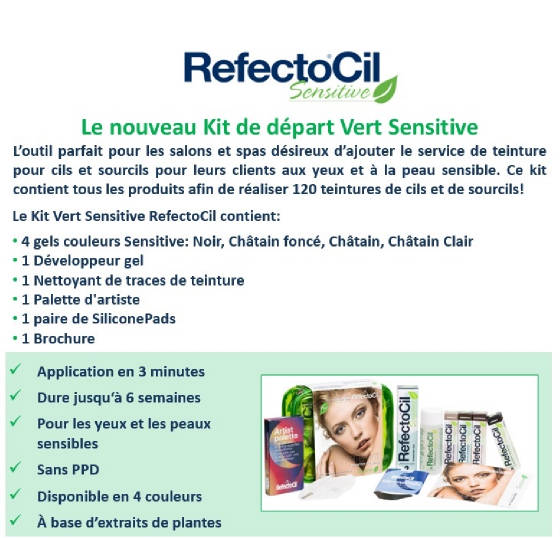 refectocil4.jpg