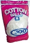 balles-cotton.jpg