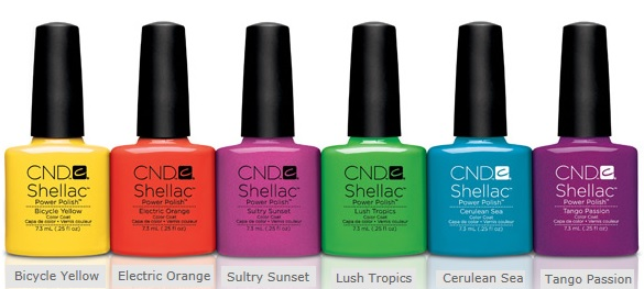 new-colors-shellac.jpg