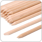 st_acc_532_144_sticks.jpg